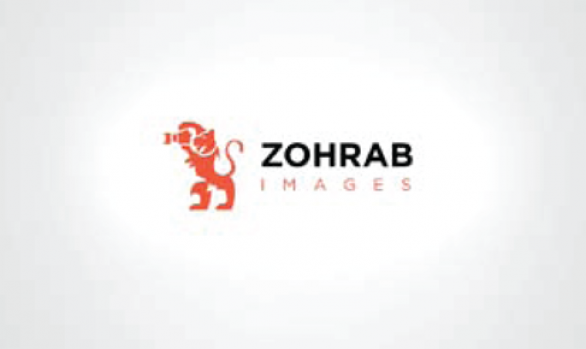 Zohrab Images Brand